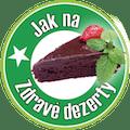 jimejinak-dezerty-120