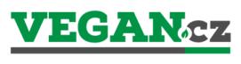 logo_vegan_cz