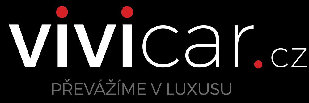 Vivicar.cz logo