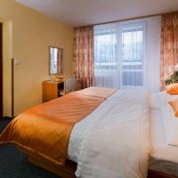 Orea Resort Horal - suite