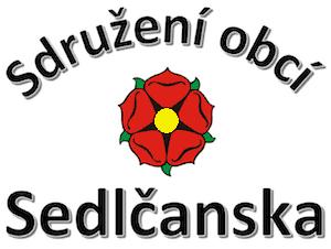 Sdružení obcí Sedlčanska