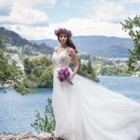 Svatební salon Madona šaty svatební