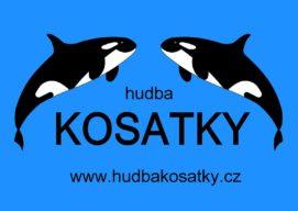 Logo Kosatky