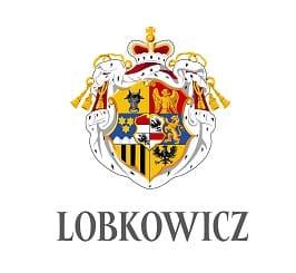 Zámek Nelahozeves logo