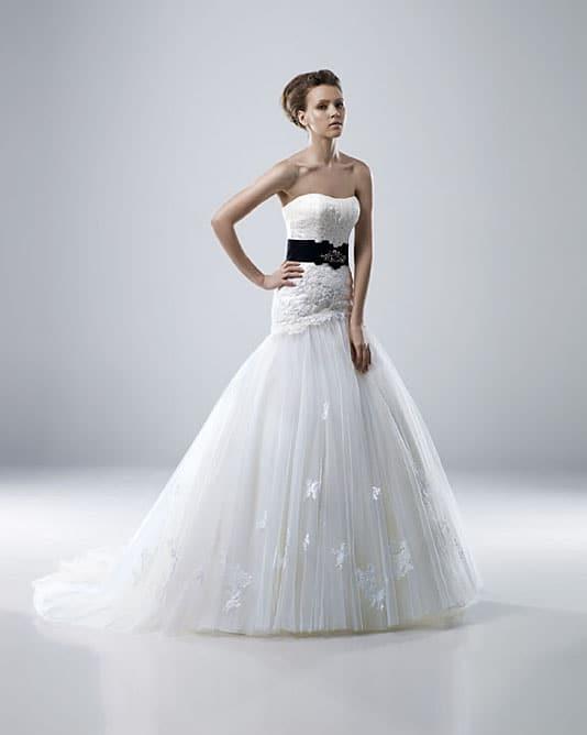 San Veritá šaty Melody