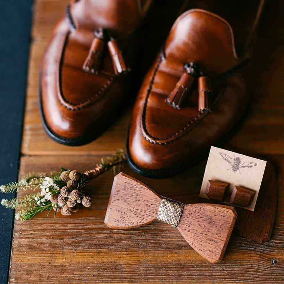 Woodenstyle.cz 4864