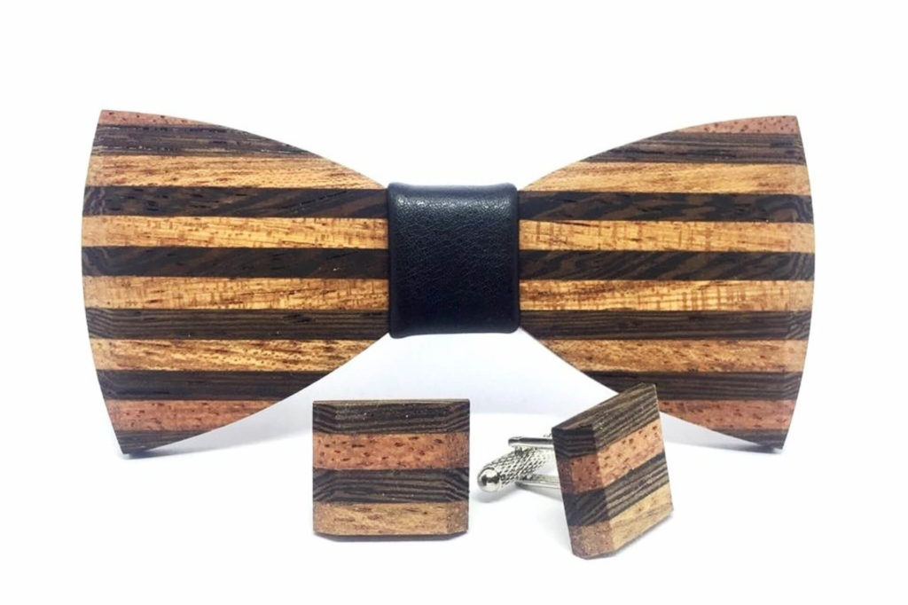 Woodenstyle.cz stripes
