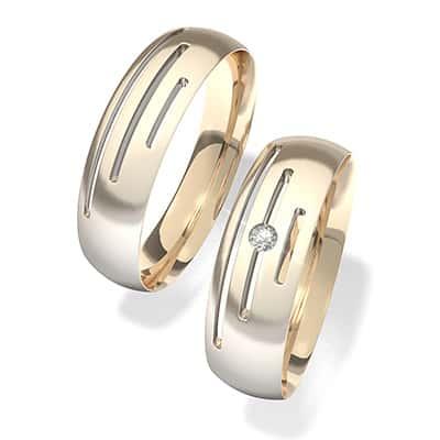 Zlatnictví Kalaš snubní prsteny 20110801_11