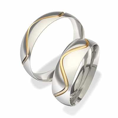 Zlatnictví Kalaš snubní prsteny 20110801_12