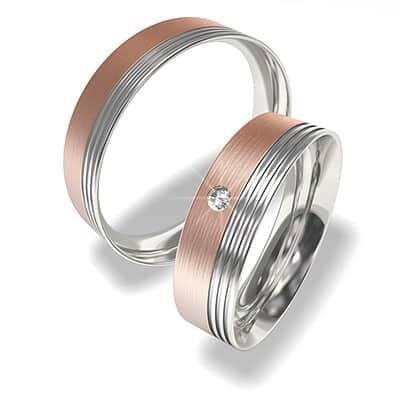 Zlatnictví Kalaš snubní prsteny 20110801_14