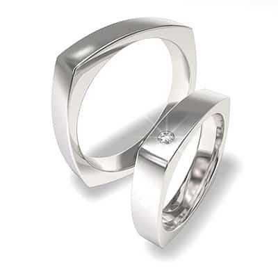 Zlatnictví Kalaš snubní prsteny 20110801_21