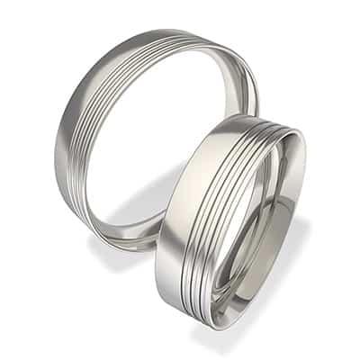Zlatnictví Kalaš snubní prsteny 20110801_23