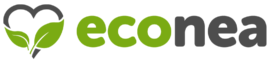 Econea logo