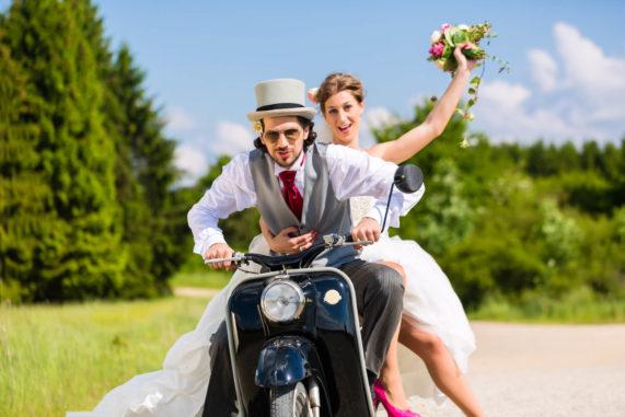 Rozjedeme svatby společně