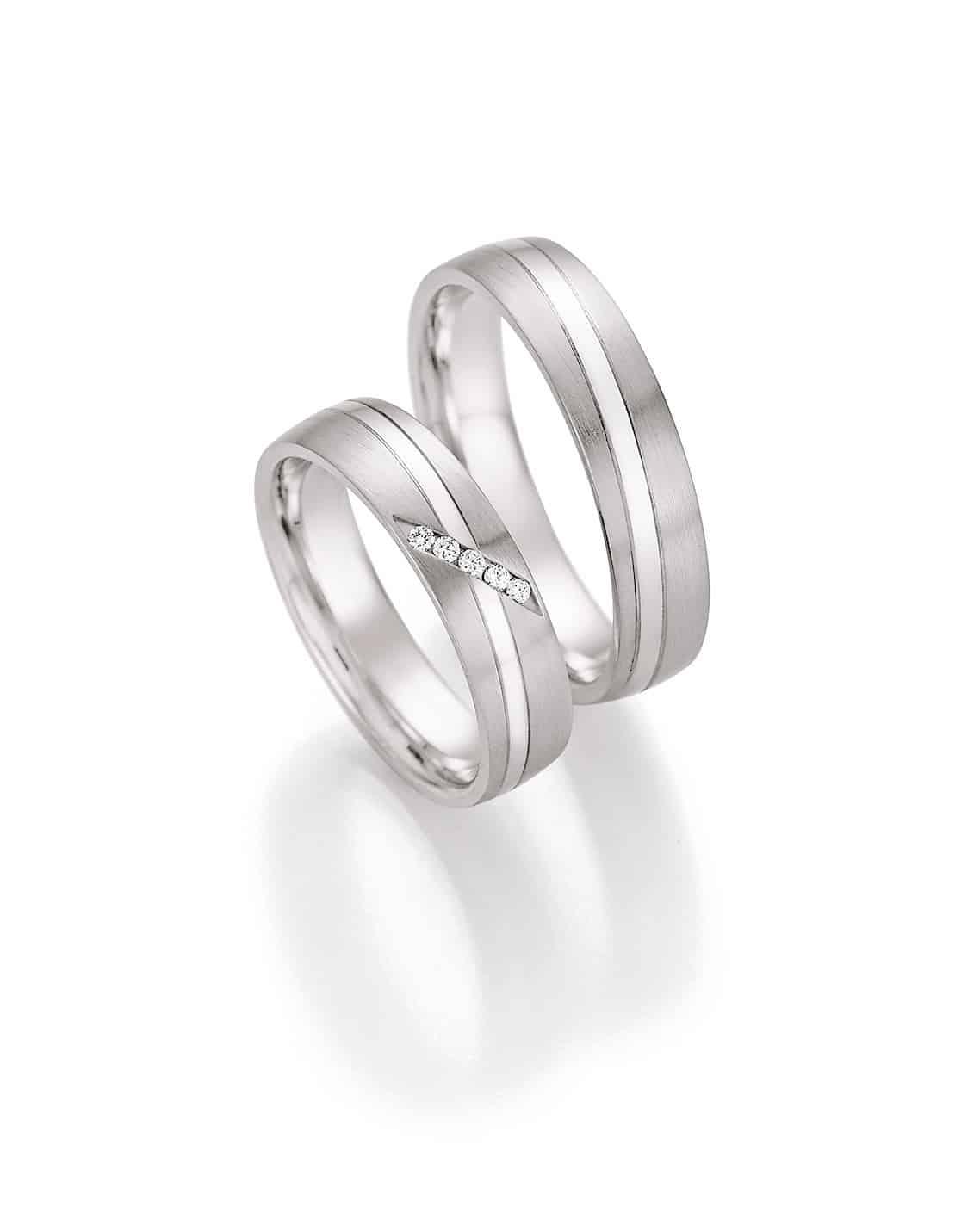 Ráj prstenů : Silver Dream 2