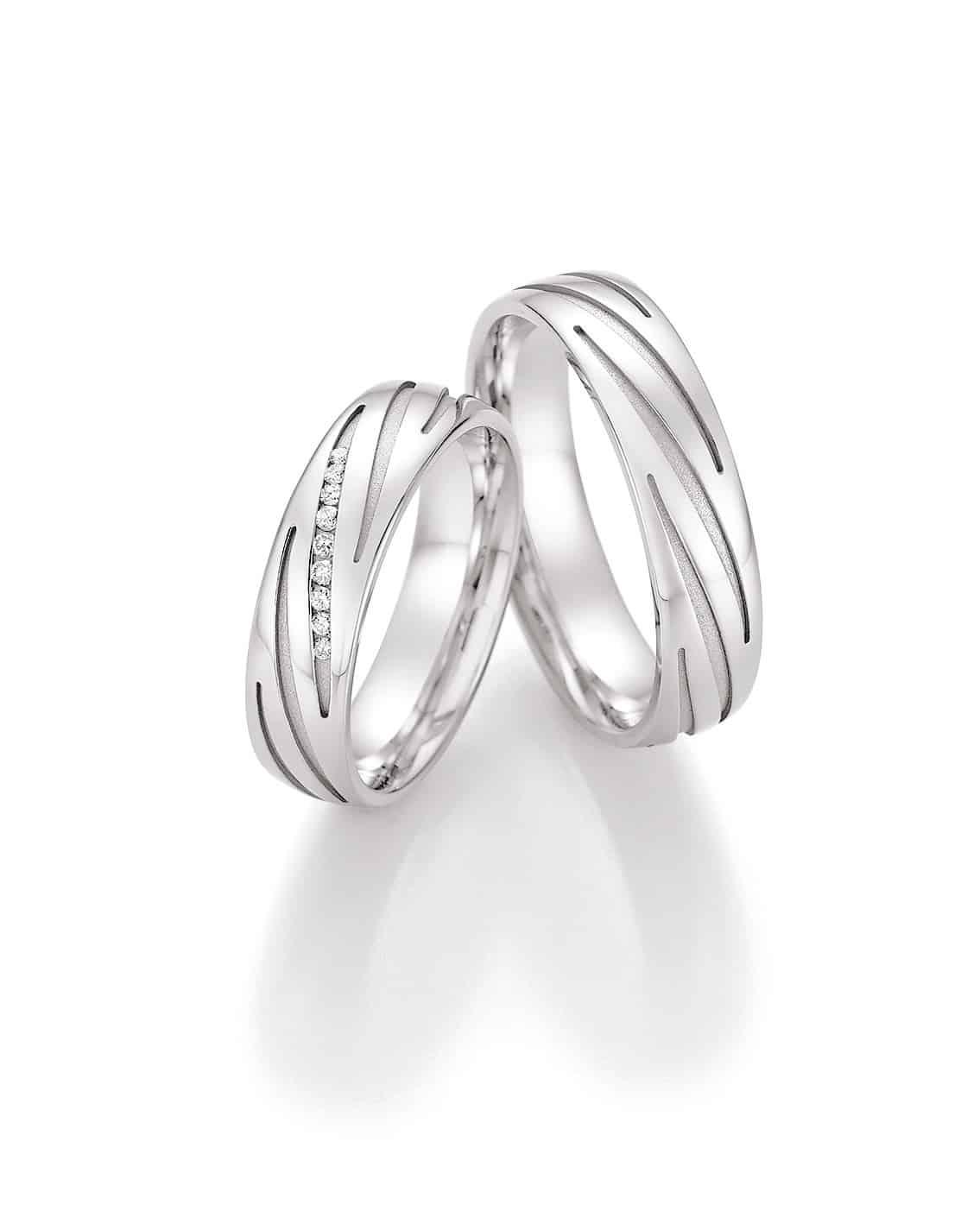 Ráj prstenů : Silver Dream 7