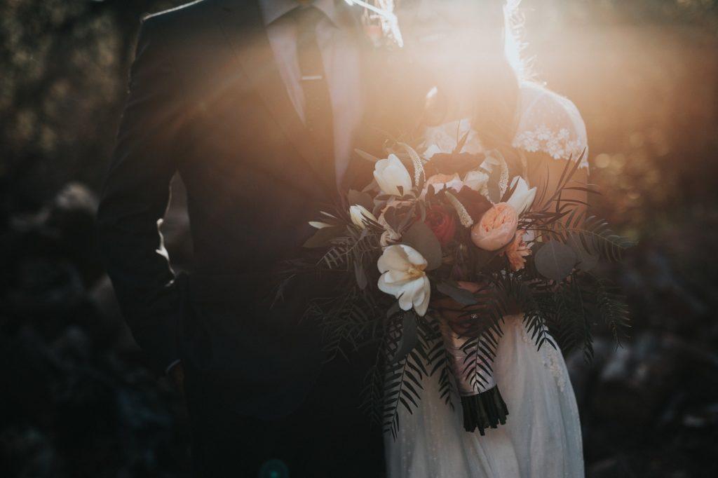 Wowdoplňky manželé