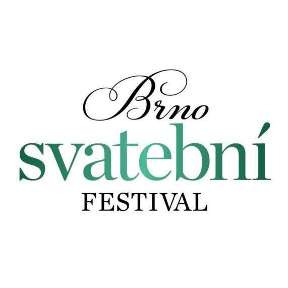 3. ročník Brno svatebního festivalu 8.-9. 11. 2019