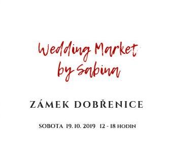 wedding-market-by-sabina-2019