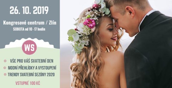 wedding-show-zlin-2019