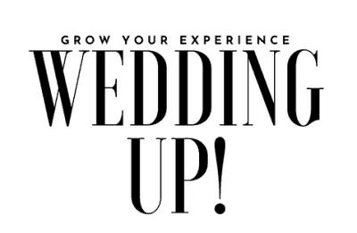 Wedding UP! 2019- Hradec Králové