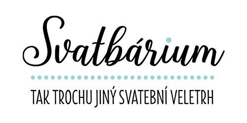 Svatební veletrh Svatbárium banner 500x250